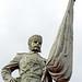 Bulgaria-02919 - Shipka Monument