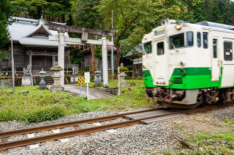 20131019日本行第三天-381