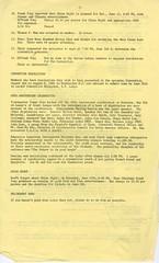 CACA Survey- May 1981, 3 of 3 (San Francisco Public Library Branch Archives) Tags: sanfrancisco may lodge 1981 caca asianamericans chineseamericans chineseamericancitizensalliance sanfranciscolodgesurvey