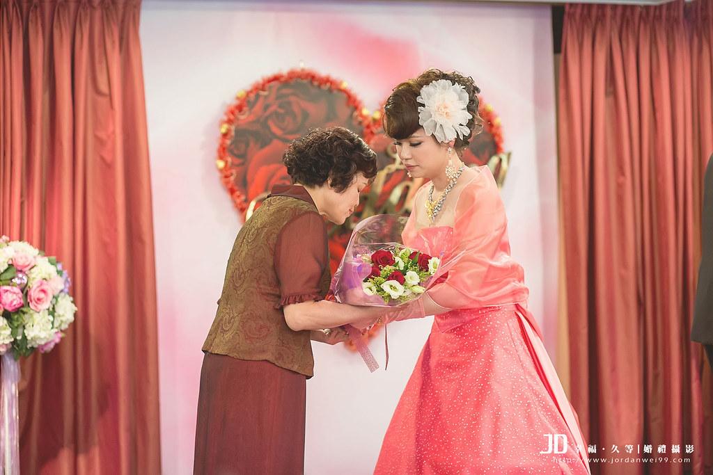 20131012-景康&安淇-1605