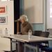 Professor Valerie Fraser (School of Philosophy and Art History)