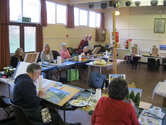"Art Group Autumn 2013 - Peldon 1 • <a style=""font-size:0.8em;"" href=""http://www.flickr.com/photos/64357681@N04/11437338223/"" target=""_blank"">View on Flickr</a>"