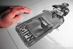 DessinsTactiques - Dessin Original Binôme Bouclier GIPN 06 / FIPN (Full View) (DessinsTactiques.com) Tags: art graphicdesign artwork cops dessin grenades cop pistol guns crayon dibujo polizei swat policia feuille 9mm specialforces zeichnung chasuble strobelight dessiner graphisme cagoule pistolet policiers glock17 tacticalunit hbpencil graphitepencils chargeurs policenationale crayonné machinepistol giletpareballes specialunit formata3 forcesspéciales casquelourd swatunit gipn hkmp5a5 frenchswat fipn pistoletmitrailleur davidandro dessinpolice tacticalshield bouclierbalistique sangletactique gipn06 tacticalartwork giletdassaut dessinmilitaire crayonsgris boucliergipn cobra06 gantstactiques visièrebalistique frenchsek dessinstactiques dessinoriginal groupesdintervention dessinforcesspéciales crayonsgraphite wwwdessinstactiquescom dessinerunpolicier groupedassaut gipnpatch swatartwork frenchcommandos polizeizeichnung specialforcesart swatart