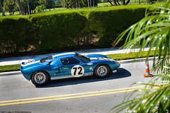 1964 Ford GT/104 Prototype (Matthew C. Photography) Tags: