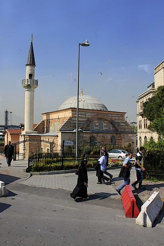 Flickriver: Photos from Ahmet Celebi, Istanbul, Istanbul ...