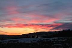 waiting... (daniel.virella) Tags: winter sunset sky people sun snow clouds iceland dusk geyser strokkur sland haukadalur picmonkey:app=editor vision:sunset=097 vision:sky=099 vision:outdoor=0975 vision:clouds=0938 vision:car=0665