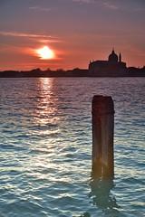Venedig.... (Joachim Wehmeyer) Tags: venice nacht stadt murano venedig rialto burano sanmarco
