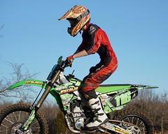 Sweet 16 MX (Garagewerks) Tags: oklahoma sport track all sweet bigma sony sigma motorcycle 16 athlete motocross mx jumps muskogee 2014 50500mm motolife views100 views200 f4563 slta77v