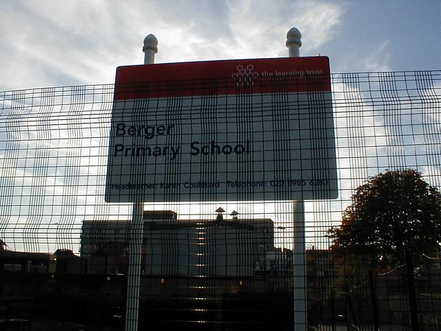 Berger_School