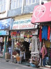 Bania_bazaar2