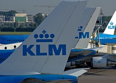 In case you are in doubt, this is the KLM (Eduard van Bergen) Tags: airbus a330 platform schiphol amsterdam airport logo tailfin tail klm stewardess steward hull fuselage flight attendant cabin verticalstabilizer airplane travel vacation crew tourism aviation aircraft photography apu engines jet airliner airline company pilots uniform hotesse inflight airhostess aeroplane airfield departures arrivals tyele cockpit rudder vertical stabilizer crown blue plesman albert 1919 director old oldest 203 ph aob wings luggage departure bagage fokker air france hostess
