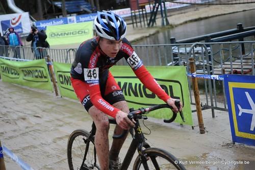 junioren Lille (82)
