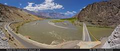 GB (i.rashid007) Tags: pakistan panorama gilgit baltistan ghizar imranrashid {vision}:{mountain}=0609 {vision}:{sunset}=0584 {vision}:{outdoor}=0988 {vision}:{car}=0557 {vision}:{sky}=0847 {vision}:{clouds}=0564 shkoman