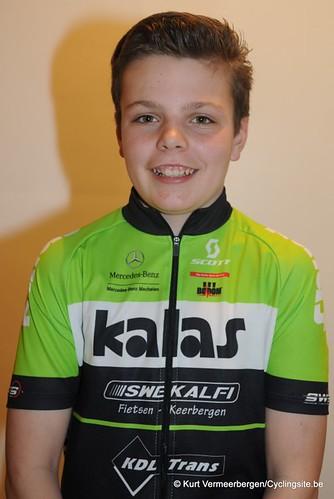 Kalas Cycling Team 99 (111)