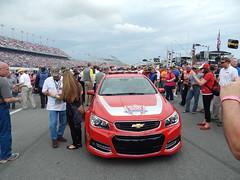 2014 Daytona 500 171 (w3kn) Tags: cup international nascar series 500 daytona sprint speedway 2014daytona500
