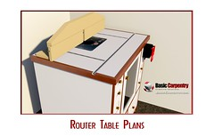 "router-table-plans-2 <a style=""margin-left:10px; font-size:0.8em;"" href=""http://www.flickr.com/photos/113741062@N04/12818694383/"" target=""_blank"">@flickr</a>"
