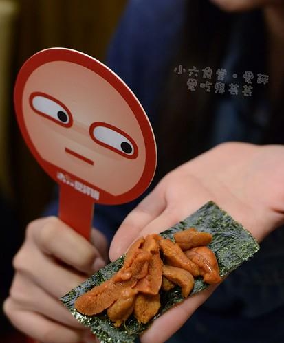 小六食堂_008.jpg