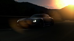 Gran Turismo 6: The Photomode Competition 012 (Andy Voong) Tags: 6 gran turismo