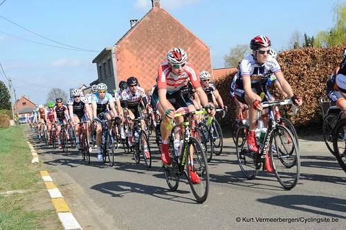Nieuwrode (96)