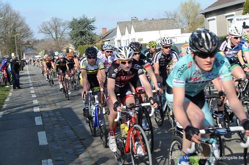 Nieuwrode (321)