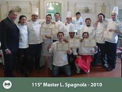 115-master-cucina-italiana-2010
