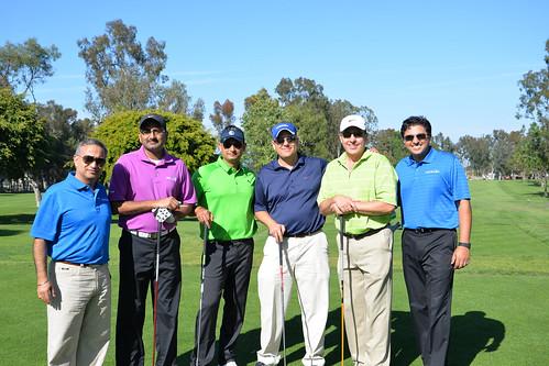 13618193365 a36a9a6d21 - Avasant Foundation Golf For Impact 2014