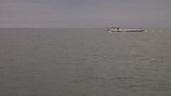 P4040135 (connors934) Tags: ferry jpg marthasvineyard vineyardsound