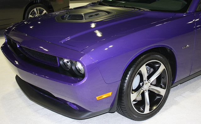 pictures auto old classic cars car vintage t photo crazy automobile with purple image photos muscle antique air 14 picture plum images vehicles photographs photograph r shaker vehicle dodge hood autos collectible collectors ram rt automobiles scoop challenger 2014 blart