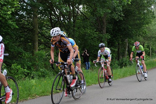 Nieuwrode 240514 (179)