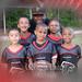 Football01Team copy 5falcons1