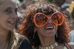 07.Lesbian&GayBrussels2014 (jefvandenhoute) Tags: brussels nikon belgium belgique belgië bruxelles brussel 2014 nikond800 lesbiangaypride photoshopcs6 lesbiangayparade