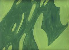 2015.05.18 Glimpse (Julia L. Kay) Tags: sanfrancisco shadow woman plant art window leaves silhouette female painting paper botanical leaf san francisco paint artist acrylic shadows arte julia kunst kay daily dessin peinture foliage jungle tropical locust 365 tropicalplant split everyday arum araceae aroid botany epiphyte artista philodendron artiste monstera deliciousmonster künstler mexicanbreadfruit deliciosa splitleafphilodendron wildhoney swisscheeseplant monsterfruit fruitsaladplant ceriman splitleaf monsteriodelicio monstereo zampadileone windowleaf jungleplant pertusum adamsribs juliakay julialkay splitleafphilodendronleaves breadfruitplant