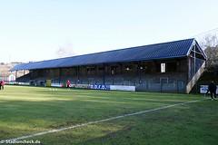 Stade de Buraufosse RFC Tilleur [03]
