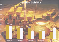 London Sterling Gold Fix week to 31-07-15 (kep19563) Tags: gold goldfix goldprice londongoldfix sterlinggoldprice sterlinggoldfix goldfixing londongoldfixclosing londongoldfixopening londongoldfixgbp londongoldfixsterling