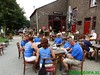 """2015-08-08      3e dag 28 Km  Heuvelland  (83) • <a style=""""font-size:0.8em;"""" href=""""http://www.flickr.com/photos/118469228@N03/20291282678/"""" target=""""_blank"""">View on Flickr</a>"""