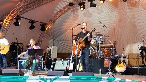 Bacon Brothers June 28, 2014