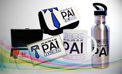 Foto Produto - 2Capa (registrográfica) Tags: foto produto personalizar caneca