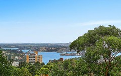 806/225 Pacific Highway, North Sydney NSW