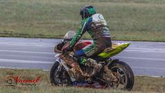 ASBK R2 Wakefield Park-0054.jpg (naemickpics.com) Tags: accident ducati asbk crash wakefieldparkgoulburn suzuki kawasaki yamaha superbikes