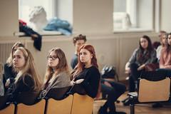 Õpilasakadeemiakevad2017(18)