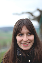145/365 smile (yanakv) Tags: 50mmf18stm 50mm 365days 365dias canon eos1200d eos 145365 me yo yanitophotography sonrisa smile airelibre