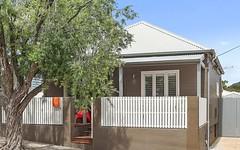 36 Cambridge Street, Rozelle NSW