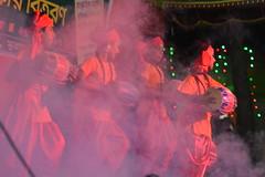 Folk Dance (Sajjat Hossain Simul) Tags: dance streer natuer