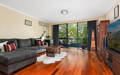 336/83-93 Dalmeny Avenue, Rosebery NSW