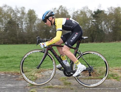 Pk Antwerpen TT (154)