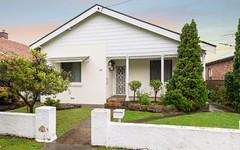 30 Malvern Street, Lithgow NSW