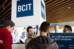 17009_0315-9550.jpg (BCIT Photography) Tags: bcit bcinstittuteoftechnology bctechsummit2017 vancouverconventioncentre event bctech