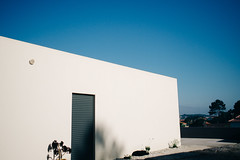 from the last Summer (Michael Moeller) Tags: walkingtosantiago reise architecture caminhoportugues sommer portugal vianadocastelo pt