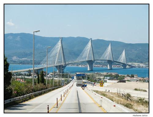 2016-05-09_Golfe-Corinthe-0007