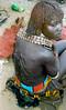 Hamar Marriage Ceremony (__ Sascha Grabow __) Tags: ethiopia äthiopien africa afrika afrique woman frau girl femme mujer seniora tribal omorivervalley omovalley tribe ostafrika narbentattoo scar scars scartattoo hamar hamer südäthiopien mädchen braut ritual brautritual auspeitschen peitschen brutal strähnen rücken back körper body körperkult cult schmerz pain tapferkeit brave bravery patriarchat patriarchy erdulden suffer suffering haut skin brokenskin heiratsritual hochzeitsritual youth marriage married marriageceremony marriageritual muschelkette person portrait backsideportrait naked nude kauri barbaric endurance survival cruelty grausamkeit beating beatings narbe narben